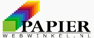 http://www.papier-webwinkel.nl/