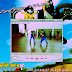 Free Download QuickTime Player 7.73.80.64 تنزيل برنامج كويك تايم اخر اصدار
