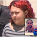 Naked Toddlers Lead Grandma To NIGHTMARE She Stopped From Getting Worse