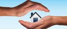 Free Home Property Grants-Home Buyer And Repair Grants