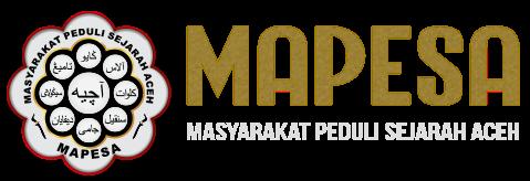 MAPESA