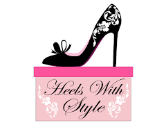 Heels With Style