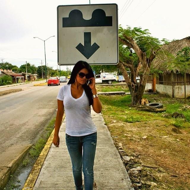 Foto Peribadi Farah Quinn, Juri MLM 2014 Yang Jadi Kontroversi!, info, terkini, hiburan, sensasi, artis indonesia, Farah Quinn, juri tetap MLM 2104, gossip, kontroversi