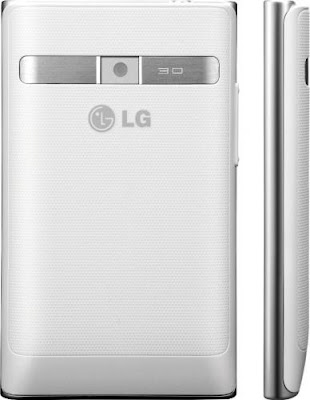 update soon lg optimus l3 e400 price lg optimus l3 e400 pictures image