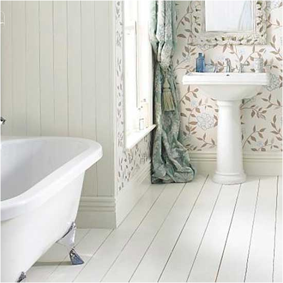Country Design Ideas 20 dashing french country living rooms Country Bathroom Design Ideas