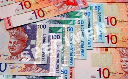 Pinjaman Ubahsuai Rumah Bagi Pinjaman Perumahan