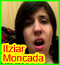 Itziar Moncada