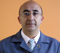 Ph.D.OSCAR VALVERDE RIASCOS