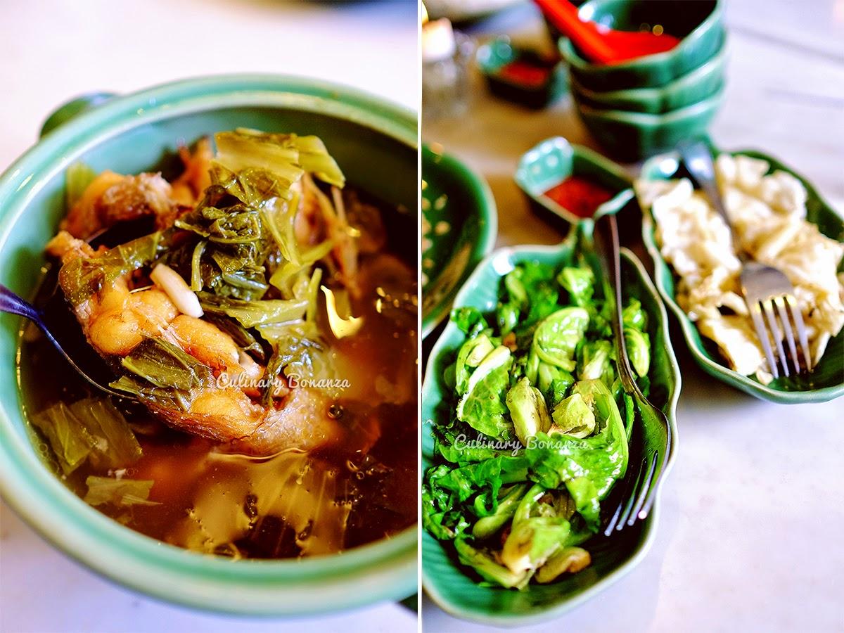 Ikan Bakar Cianjur (www.culinarybonanza.com)
