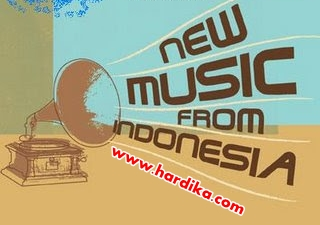 lagu indonesia terbaru download lagu gratis lirik lagu indonesia free