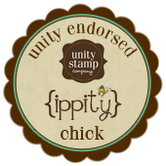 """ippity"" stamps are still at Unity Stamp Co if you want them!"