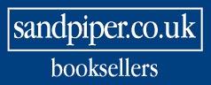 sandpiper books logo