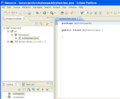 http://2.bp.blogspot.com/-j8oxKNdynS4/UffoJvA45yI/AAAAAAAAAPw/oCChCa83Hko/s400/webdriver+configuration+with+eclipse.PNG