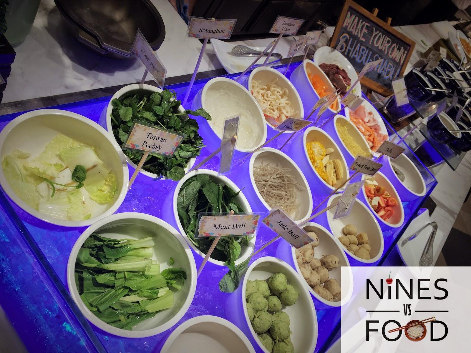Nines vs. Food - Vikings SM Jazz Makati-18.jpg