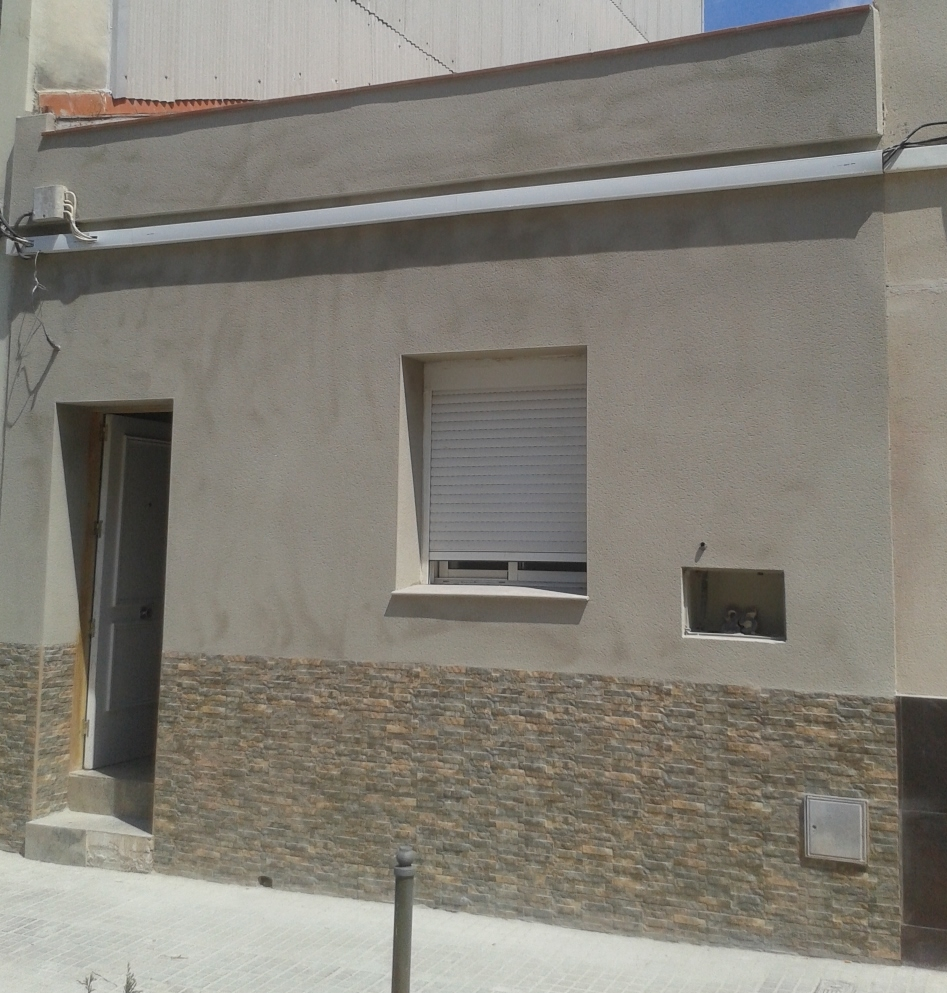 Construcci n reformas 650394454 reforma barata 990 renovaci n - Casas baratas en terrassa ...
