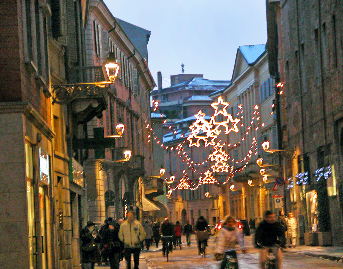 Parma Italy  City new picture : TOP WORLD TRAVEL DESTINATIONS: Parma, Italy