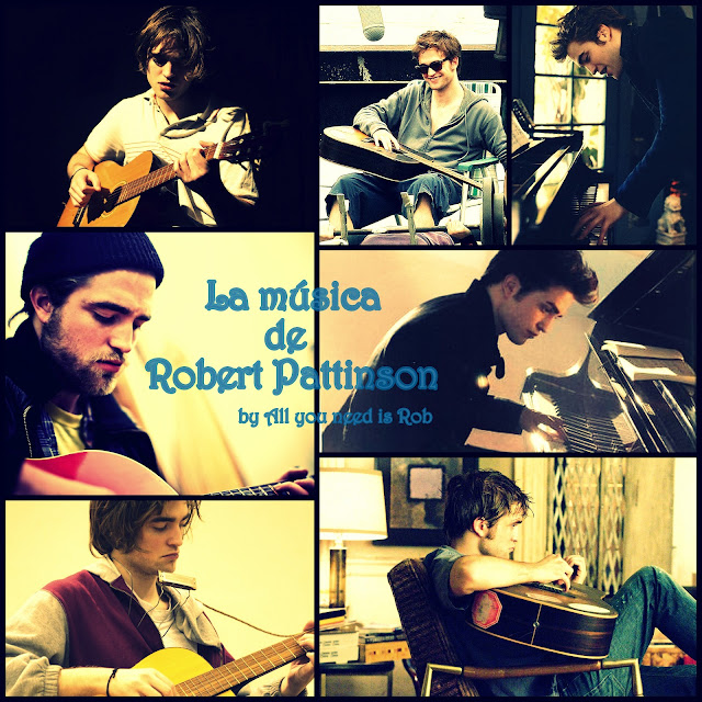 Articulos Sobre Rob - Página 29 Robert+Pattinson+M%C3%BAsica+by+All+You+Need+Is+Rob