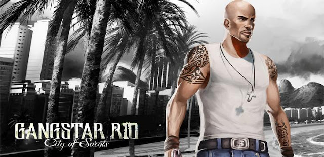 Gangstar-Rio-City-of-Saints-android