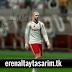 Pes 13 - Beşiktaş Fantezi Tasarımı