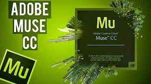 Adobe Muse 2014.1.1 Final Spanish English [Design your page] 2014,2015 imagesNHHH.jpg