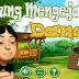 Game Parodi Haji Lulung Mencari Dana di Android