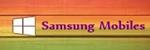 Samsung Mobile Phones Price