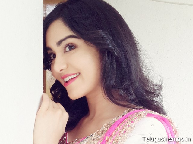 Adah Sharma photos,Adah Sharma images,Adah Sharma stills,Adah Sharma wallpapers,Adah Sharma news,Adah Sharma wallpapers,Adah Sharma pictures,Adah Sharma Telugucinemas.in.Adah Sharma cinema updates,Adah Sharma photo shoot,Adah Sharma updates,Adah Sharma Telugucinemas.in