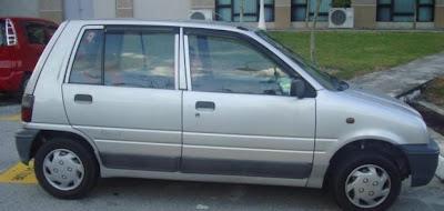 http://hahasale.com/index.php/cars/17770/kereta-untuk-di-sewa-KUALA-TERENGGANU/?t=1300580624