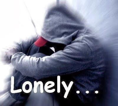 I Am Alone Without You Wallpaper For Boys صور مكتوب عل...