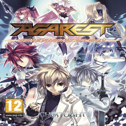 Agarest-Generations-War