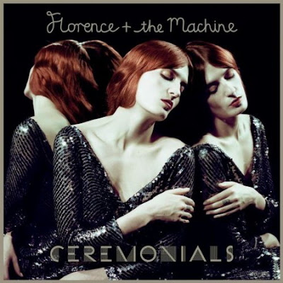 Florence And The Machine - Remain Nameless