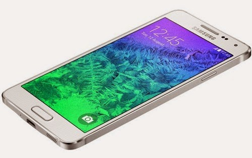 Harga HP Samsung Galaxy A7 Terbaru