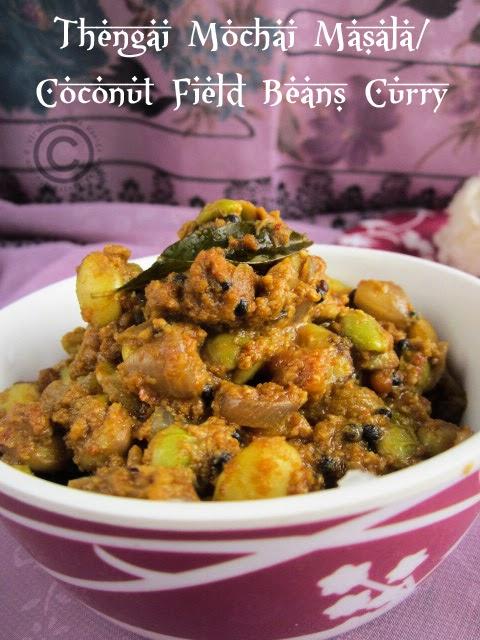 mochai-thengai-curry
