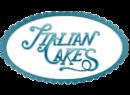 ITALIANCAKES!!