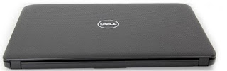 Dell Inspiron 3421 Drivers For Windows 7 (64bit)