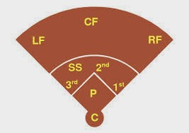 Baseball Card Cases