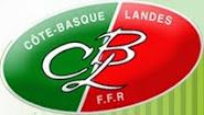 Comité Côte-Basque/Landes