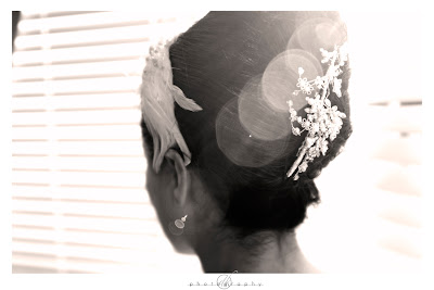 DK Photography TT2 Tania & Theo's Wedding in Simon's Town  Cape Town Wedding photographer