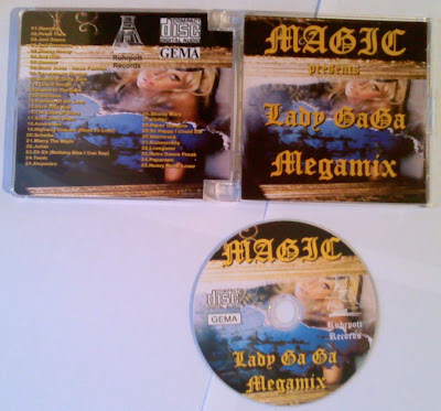 Lady_Gaga_-_Magic_Presents_Lady_Gaga_Megamix-Bootleg-2011-SYNDIKAT