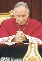 Catecismo de la crisis en la FSSPX