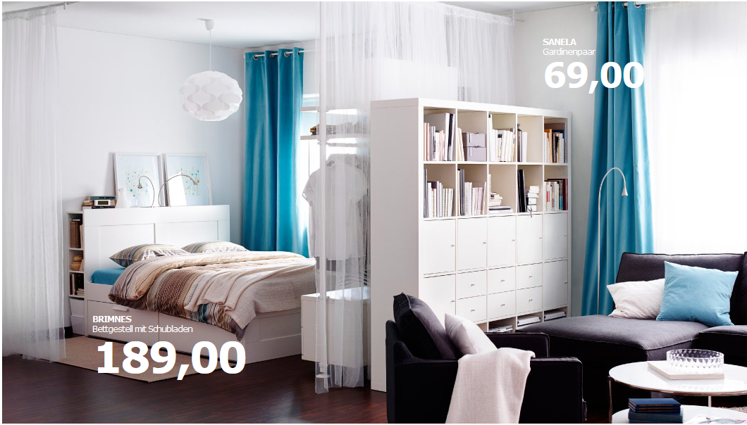 we found love ikea inspiration. Black Bedroom Furniture Sets. Home Design Ideas
