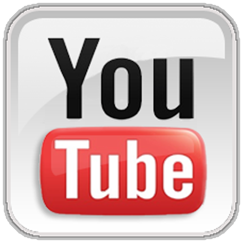 Indios en Youtube?