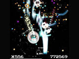 Hyperspace Invaders Zero Demo (PC)