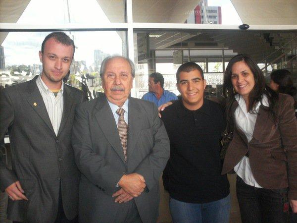 Almino Affonso