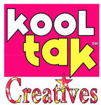 Kool Tak Creatives Design Team