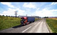Euro truck simulator 2 - Page 5 5-2