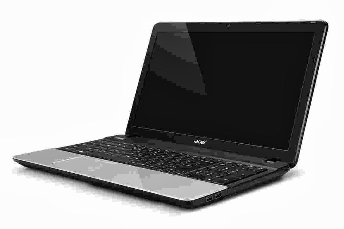 Acer Aspire E1-531G