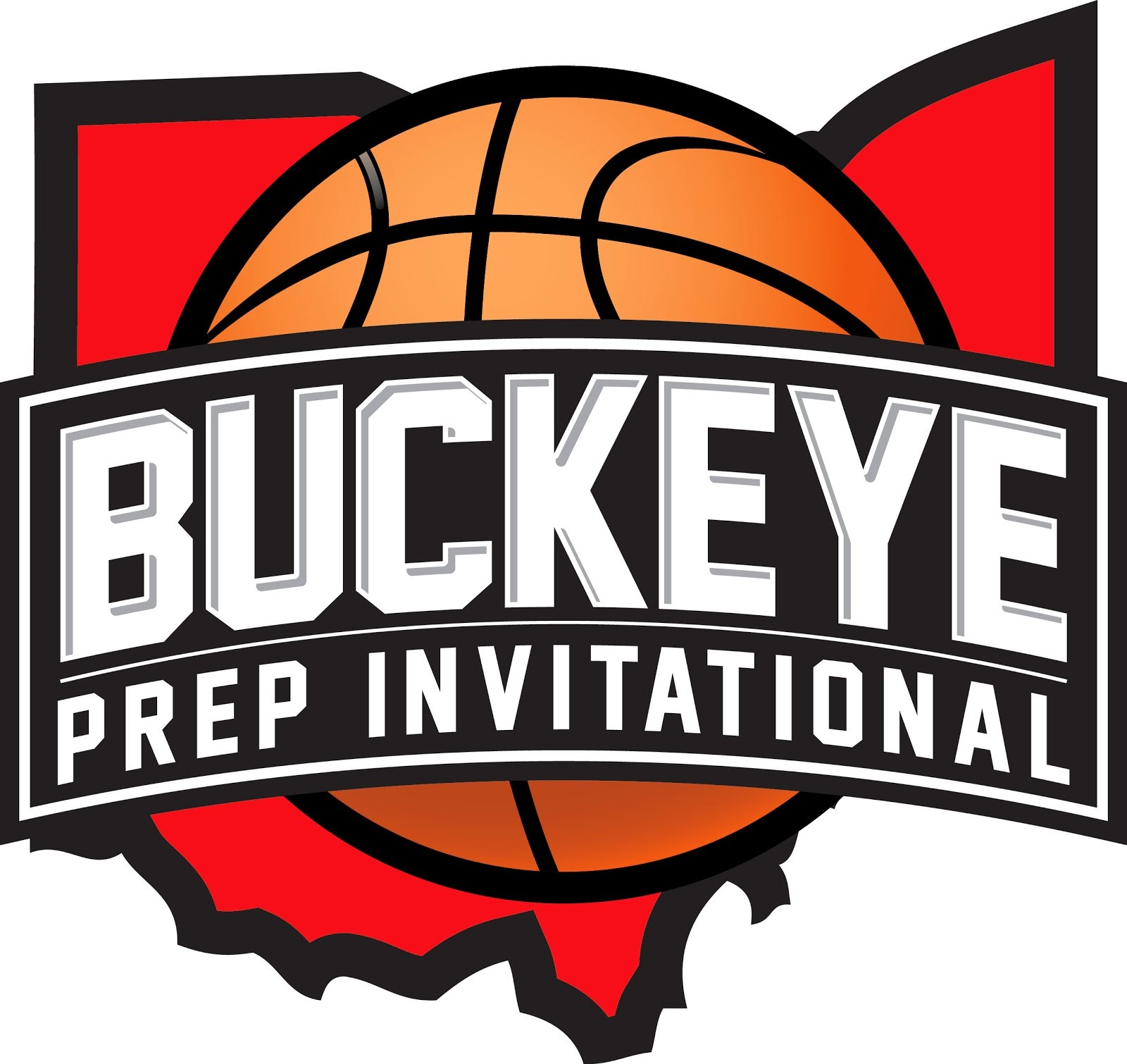 2016 Buckeye Prep Invitational Tournament Final Results