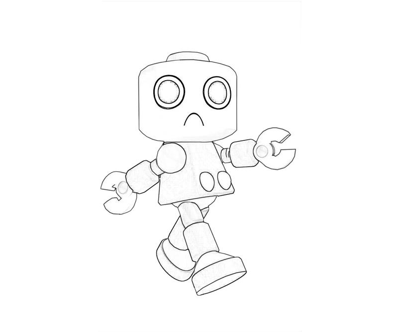 servbot-move-coloring-pages