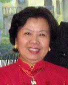 Họa sĩ  PHAN THANH MAI